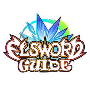 Elsword Guide