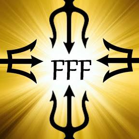 Fee Fee Fishy