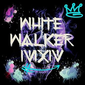 WhiteWalker 494