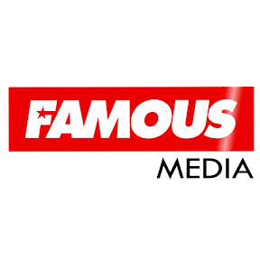 Famous Media