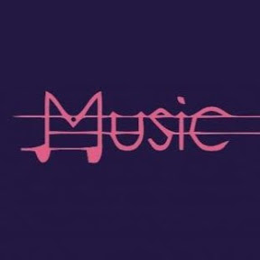 7317music