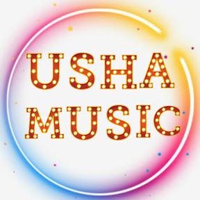 Usha Music Bhojpuri