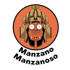 Manzano Manzanoso