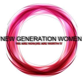 NEW GENERATION WOMEN