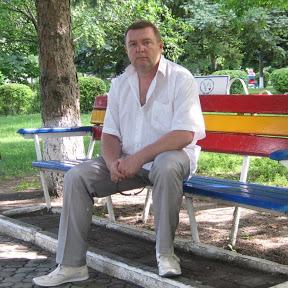 Николай Черепанов