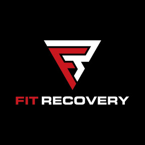 Fit Recovery