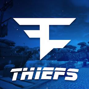 FaZe Thiefs