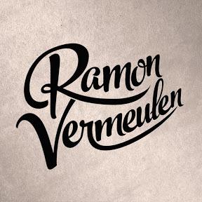 Ramon Vermeulen