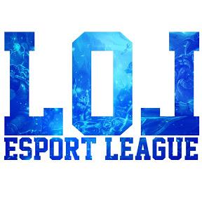 LoL Esports TV