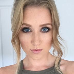 Ellie Pitt