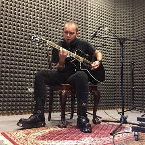 Zoltan Papp