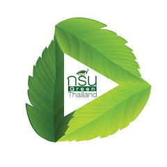 Green Thailand