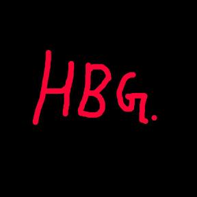 HBG studio