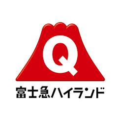 Fuji-Q Highland Official富士急ハイランド公式