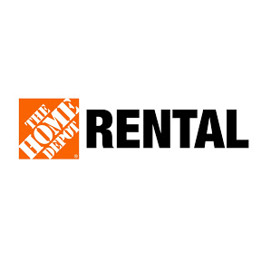 The Home Depot Rental