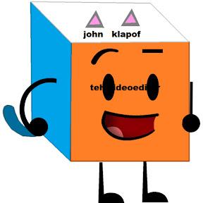 john klapof teh videoeditor
