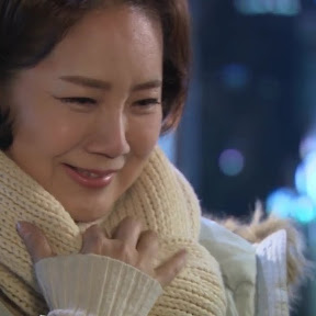 Yang Mi-kyung - Topic