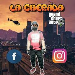 La Cherada GTA 5