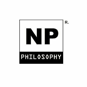 NP Philosophy