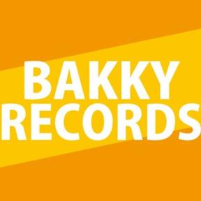 BAKKY RECORDS