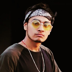 Rap ID [ BAWA PAHADI ]