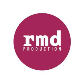 RMD Produkcija