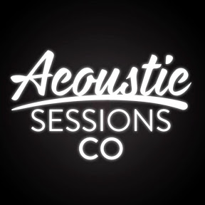 Acoustic Sessions CO