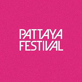 Pattayafestival