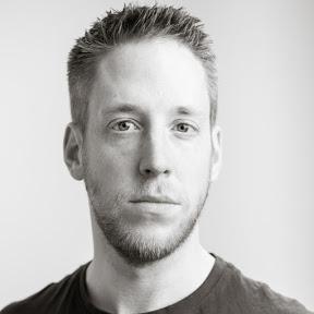 Jay Britton