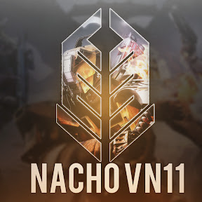 NACHO VN11