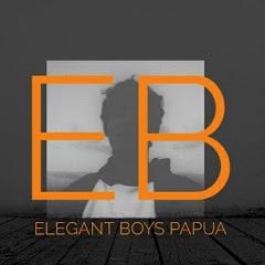 ELEGANT BOYS PAPUA