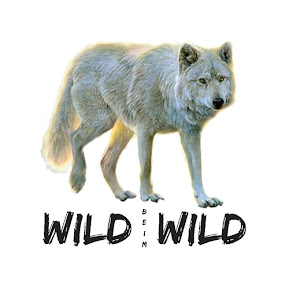 IG Wild beim Wild