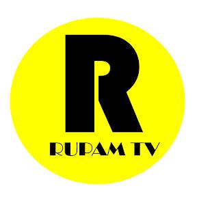 RUPAM TV