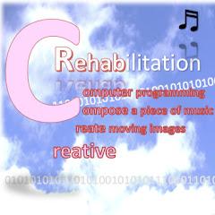 RehabC