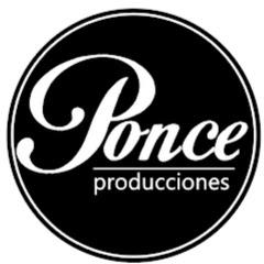 Ponce Producciones - Comedia
