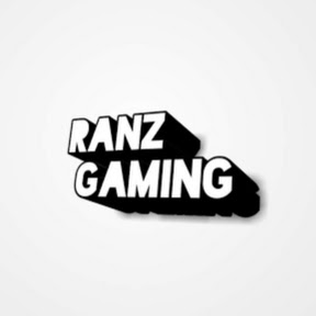 Ranz Gaming
