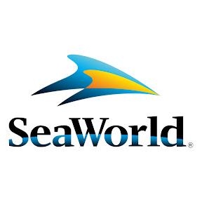 SeaWorld Orlando, Aquatica & Discovery Cove