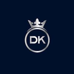DK Vlogs
