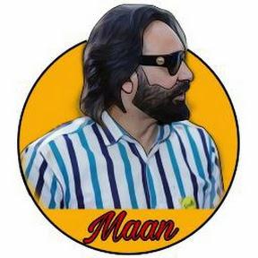 Maan Beimaan