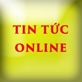 Tin Tuc Online