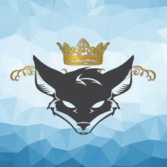RoyalFoxTV Fap Tributes