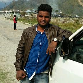 Raju Soren