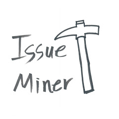 Issue Miner