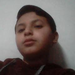 يامن عبد الرحمن