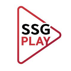 SSG PLAY