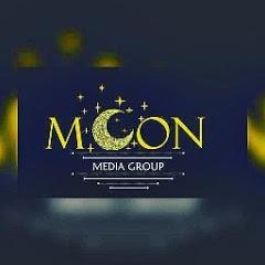 Moon Media Group