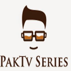 PakTv Series
