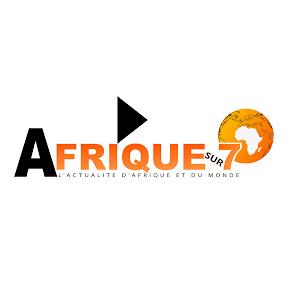 Afrique sur 7
