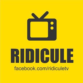 Ridicule TV