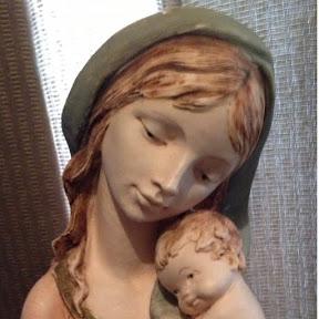 Comunidad Hijos de Maria Santisima Boston